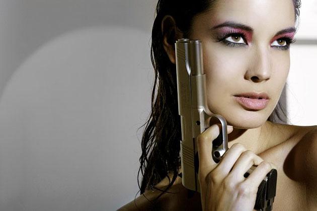 Картинки по запросу фото женщины агентки разведки