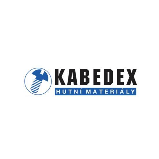 Kabedex