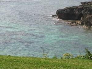 emerald coast (31)