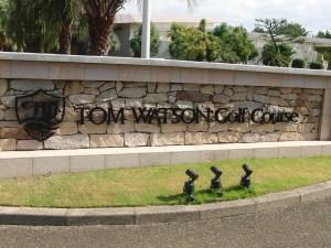 tom watson 1 (2)