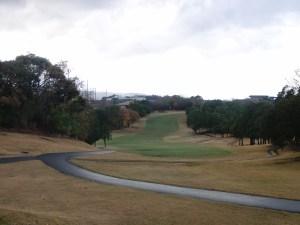 bounen golf 2014 (6)