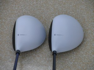 taylormade r15 (13)