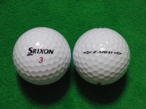 srixon z star sries 2015 (3)