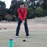 INGゴルフスクール今月のゴルフクイズ