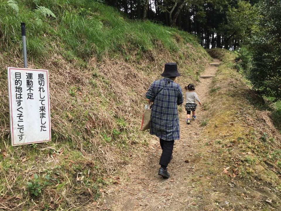 2016-10-23_11-04-42_496