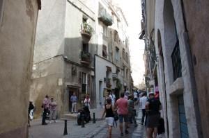 Korsika2015-248