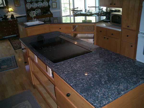 Welcome To C Amp S Kitchens Amp Cabinets
