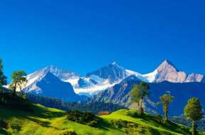 Alps France Switzerland Monaco Italy Liechtenstein Austria Germany Slovenia