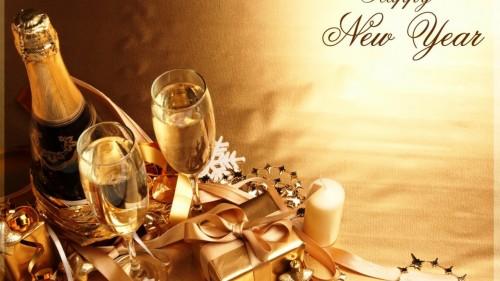 champagne boisson 1315147