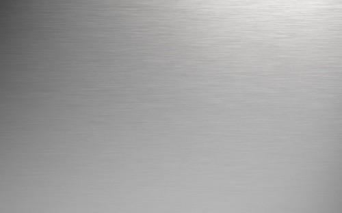 fond d ecran gris hd metal 1380313