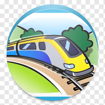 Page 15 Cartoon Train Png Cliparts Pngwave