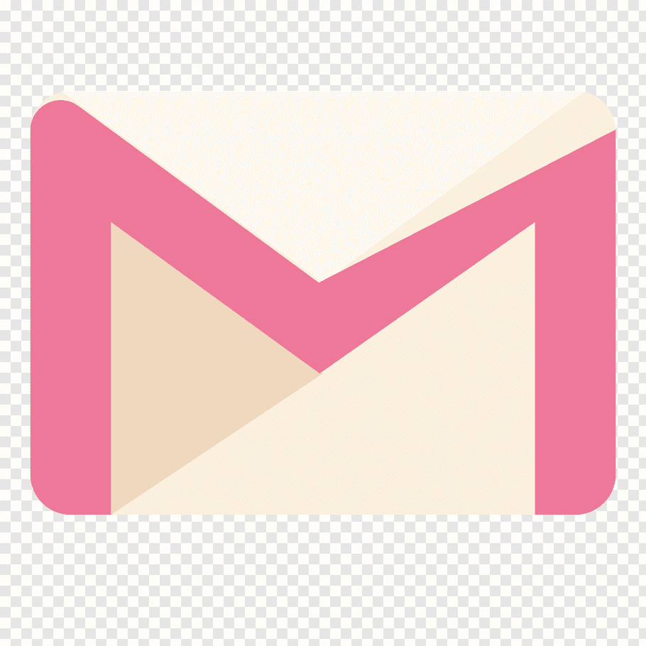 Pastel Pink Icons Browse More Than 4100 Pink Icons By Category