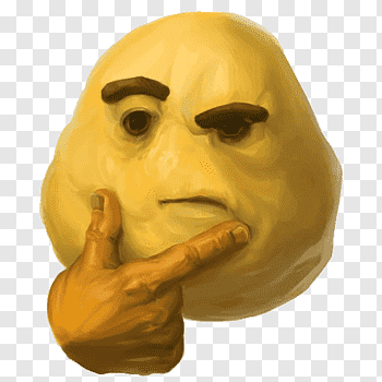 110 Best Cursed Emojis Images In 2020 Reaction Pictures