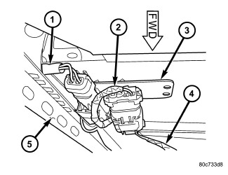 431136?resize=325%2C250&ssl=1 2006 jeep wrangler fuel pump wiring diagram wiring diagram,1987 Jeep Anche Wiring Diagram