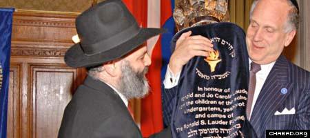 https://i2.wp.com/w1.chabad.org/media/images/163/ennl1631964.jpg