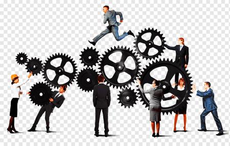 Edificio, Equipo, Team Building, Organización, Liderazgo, Gestión, Alta Dirección, Gestión del Cambio, negocio, gestión del cambio, Recursos humanos png | PNGWing