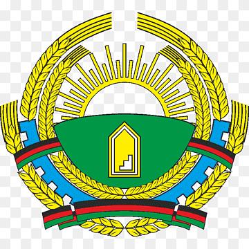 شعار وزارة التربية والتعليم سلطنة عمان شفاف