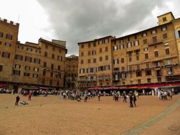 Toskania najpiękniejsze miasteczka