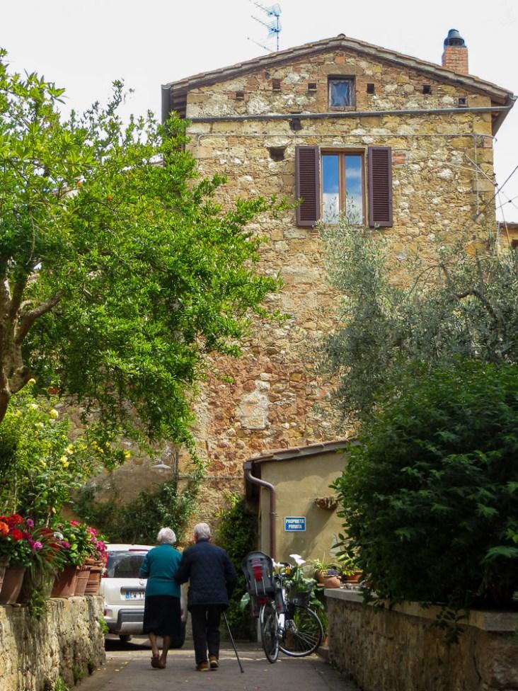 Toskania najważniejsze atrakcje regionu