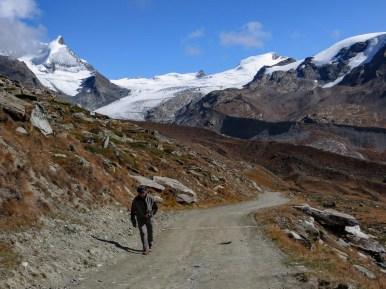Szwajcaria co warto zobaczyć