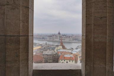 Budapeszt największe atrakcje