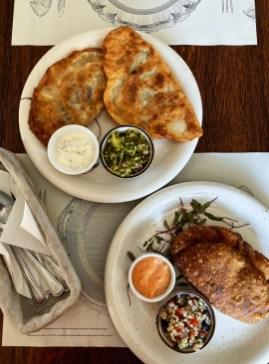 Co zjeść na Podlasiu