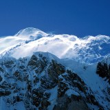 FILM: Touching the Void