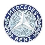 Mercedes-Benz, la estrella y el nombre de mujer