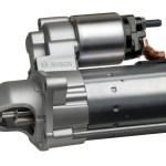 Te explicamos algunas claves de funcionamiento del motor de arranque