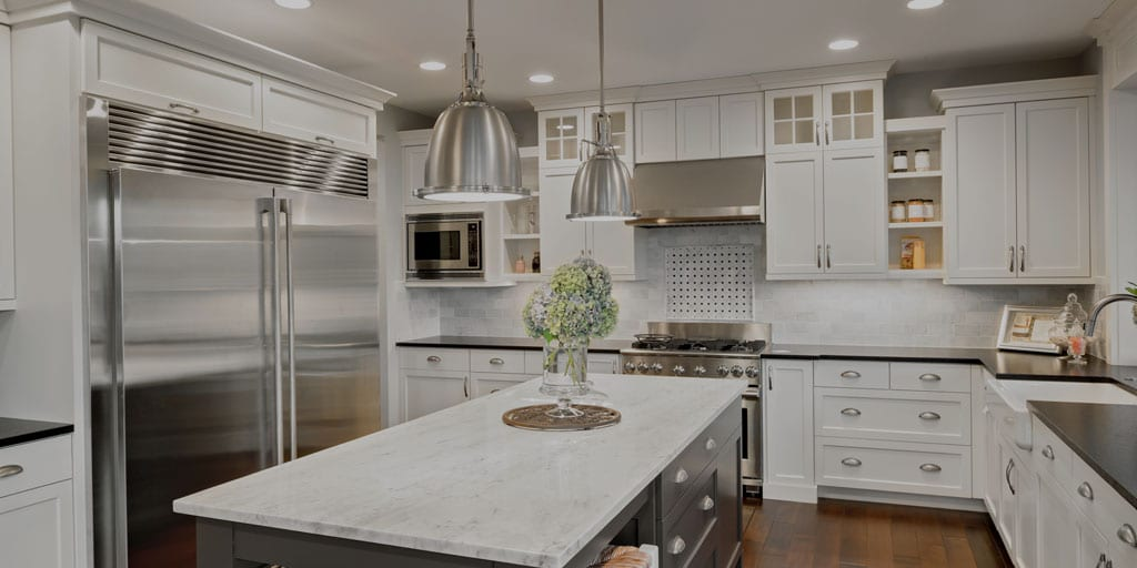 Were the premier tile store in the greater Minneapolis area. Contact Us Minnesota Tile Store Shop Countertops