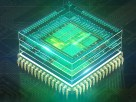 It is Safe to Say That We are Ready for Quantum Computers