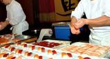 Restaurante Yamadori