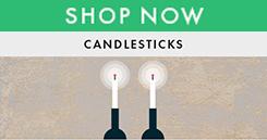 https www chabad org calendar candlelighting cdo aid 6226 jewish shabbat candle lighting times htm