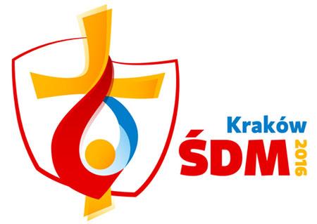 Viaggio Apostolico del Santo Padre Francesco in Polonia, 27-31 luglio 2016