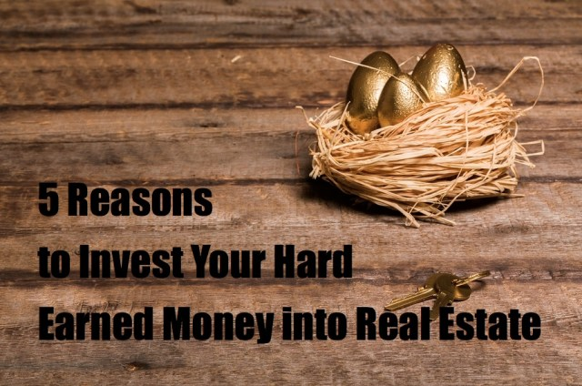 real estate investing pensacola fl