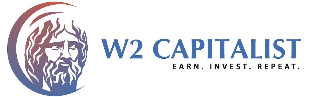W2 Capitalist