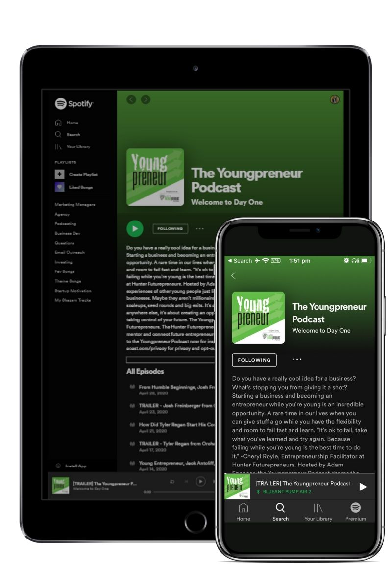The Youngpreneur Podcast_Mockup