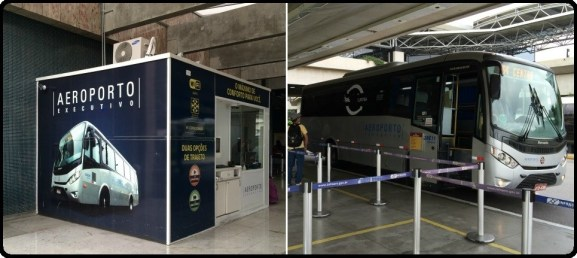 onibus-aeroporto-curitiba