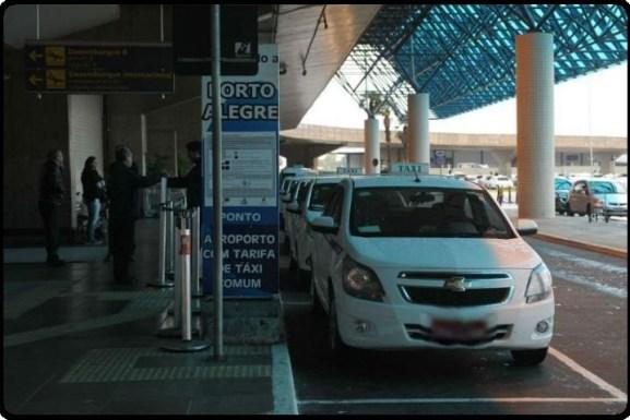 taxi-aeroporto-salgado-filho