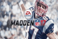 Madden NFL 17 Review