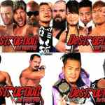 W2M:  NJPW Destruction in Tokyo Preview, CWC Finals, More