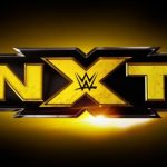 WWE NXT Review 10.19.16: Roderick Strong Debuts