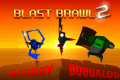 Blast Brawl 2: Bloody Boogaloo Review