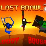 Blast Brawl 2: Bloody Boogaloo Review