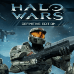 Halo Wars Definitive Edition Review