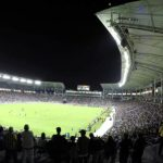 Los Angeles Chargers to Play at Stubhub Center in 2017