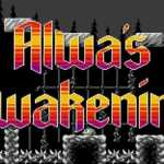 Alwa's Awakening Review