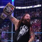 W2M EXTRA:  WWE Elimination Chamber 2017 Review