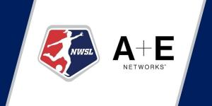 NWSL Signs TV Deal