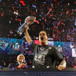 Football 2 the MAX:  Super Bowl LI Recap, Tom Brady Legacy, Kyle Shanahan to 49ers